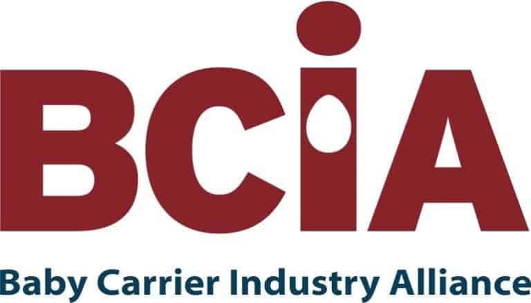 BCIA-logo-768x438