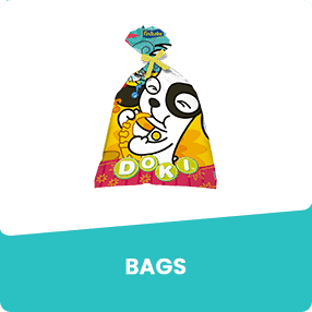 amtesting-bags