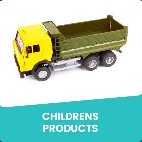 amtesting-truckss