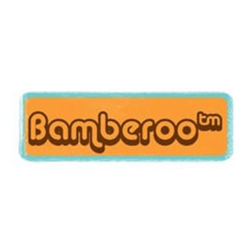 bamberoo