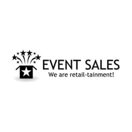 event sales