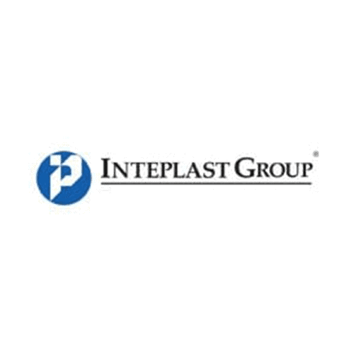 https://amtesting.com/wp-content/uploads/2021/06/interplast-group.png